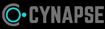 Cynapse